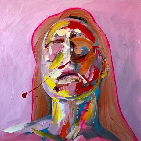 Frans Smit_Painting8.jpg