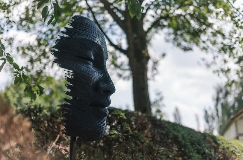Anton Smit - Faith Mask.jpg