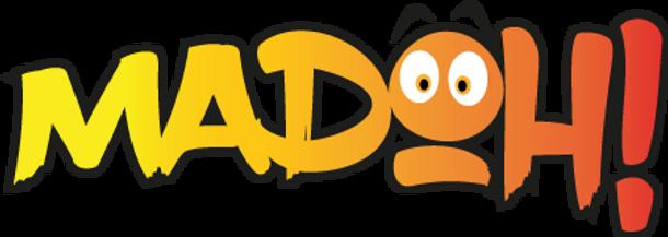 MadohLogo.png