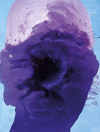 Banele Khoza - Untitled