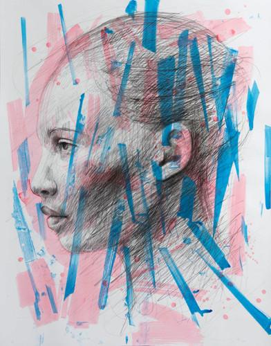 Lionel Smit - Manipulated Sketch1.jpg