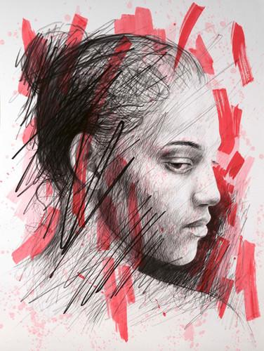 Lionel Smit - Manipulated Sketch3.jpg