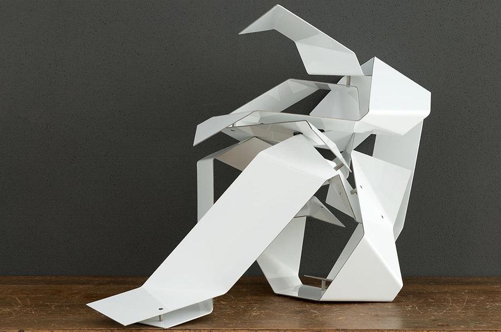 Anthony Lane - Origami Quit.jpg