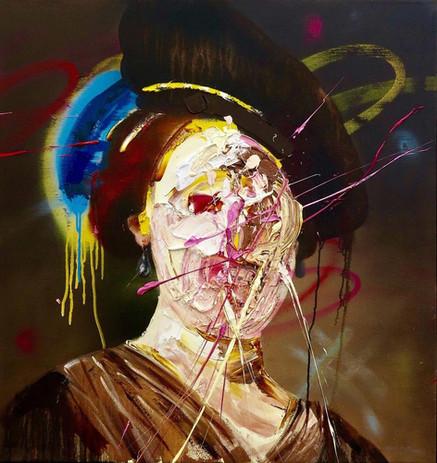 Frans Smit_Painting2.jpg