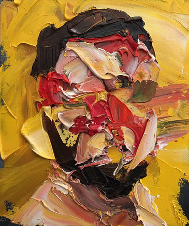 Frans Smit_Painting5.jpg