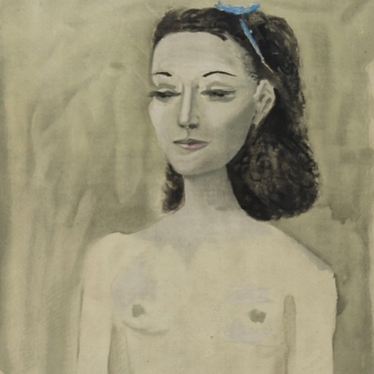 PabloPicasso_Femme_nue.png