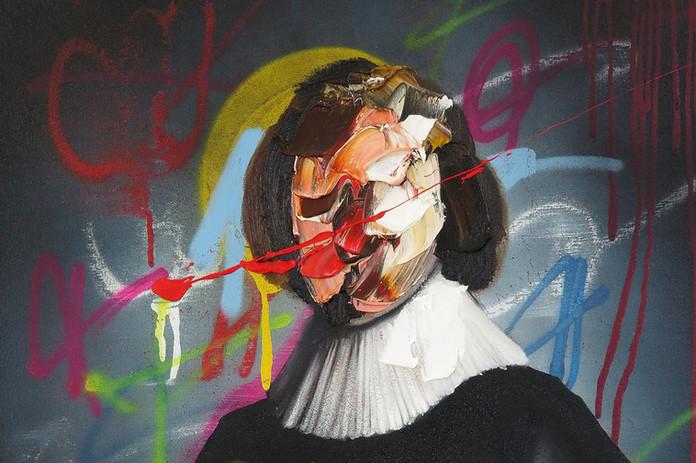 Frans Smit_Painting6.jpg
