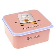 BitmadzBox.png