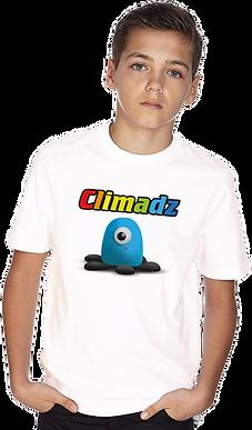 Climadz_gear.png