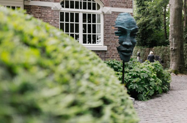 Anton Smit - Ques Mask.jpg