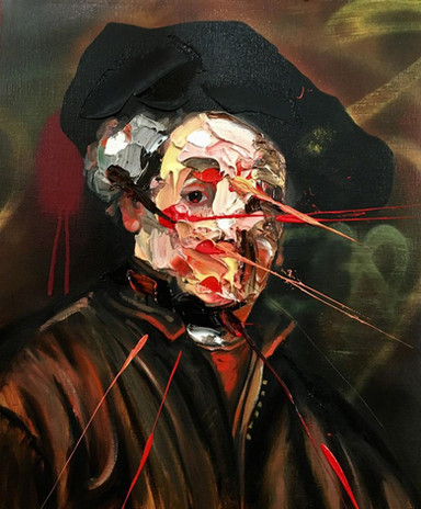 Frans Smit_Painting1.jpg