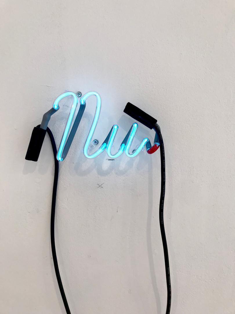 Si Bollé - Neon  - NU. 2018