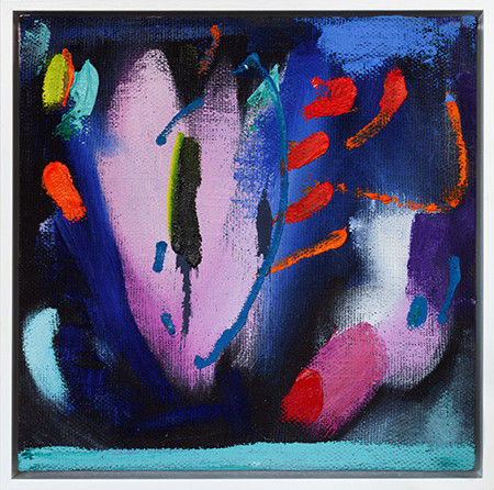 That's a thought_Liza Grobler_30x30cm_oi