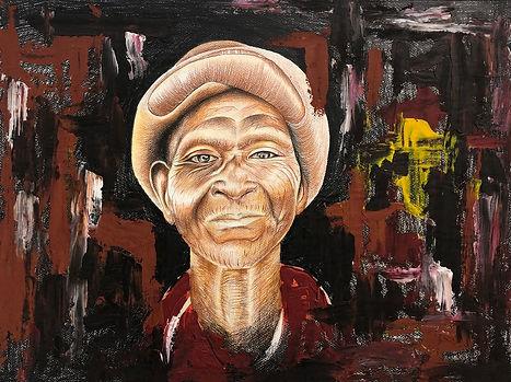 Ennock_Mlangeni_Old Woman.jpg
