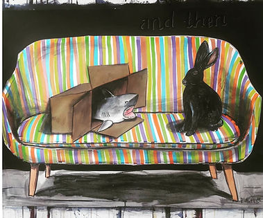 Colbert Mashile_Rabbit.jpg