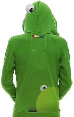 Climadz_hoodie.jpg