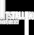 Uitstalling_Logo_AG_edited.png