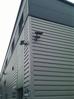 CCTV-All-in-One-cameras-NPR-and-overlay.jpg