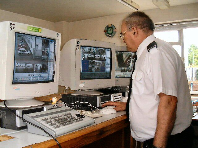 CCTV monitor security lodge.jpg