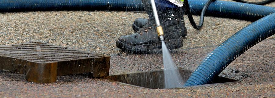 drain-jetting.jpg