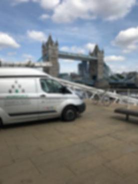 Van Tower Bridge.jpg