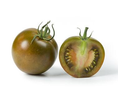 Pomodoro cioccolato nero.jpg