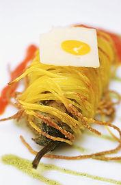 Cannolo di melanzana Perlina.jpg