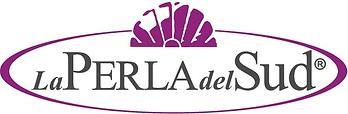 La Perla Del Sud - (Viola)-001 - Modific