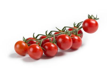 Pomodoro ciliegino.jpg