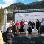 Chef's Cup Südtirol 2010