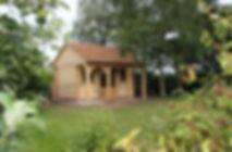 OakSummerhouseChester.jpg