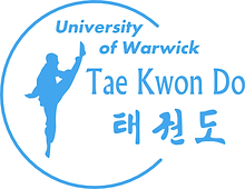 University of Warwick Taekwondo.png