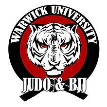 Judo Logo.jpg