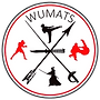 WUMATS Logo.png