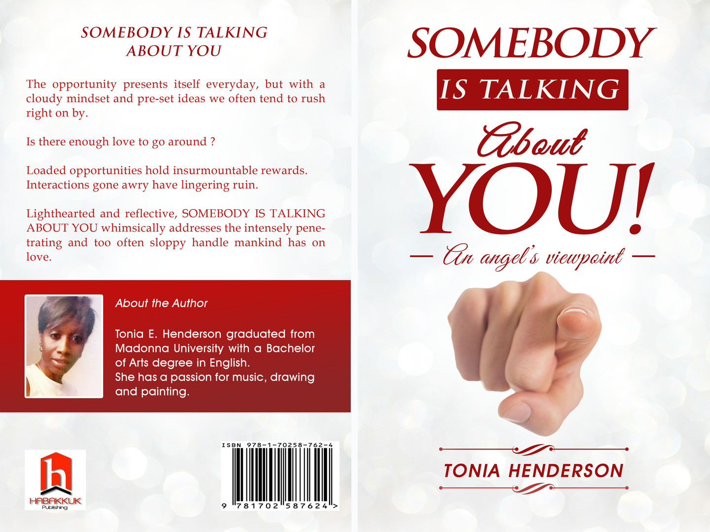 Someone tonia book cover 1.jpg