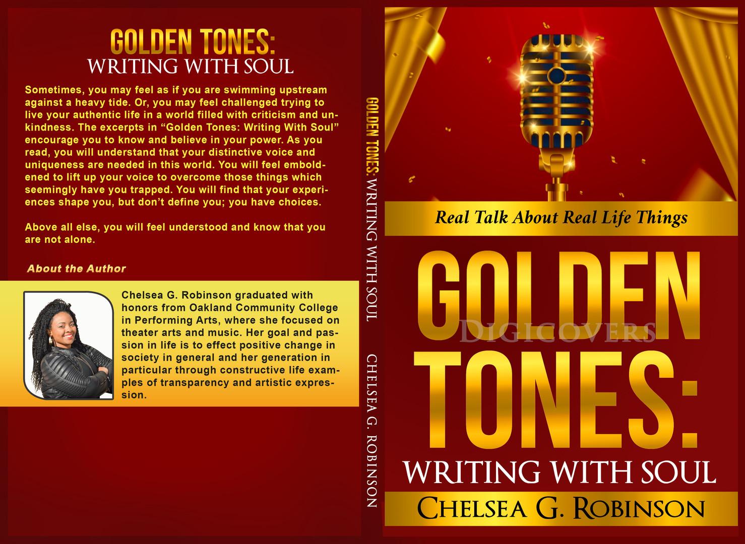 chelsea full book cover.jpg