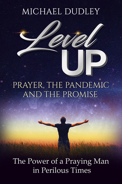 Level Up front cover.jpg