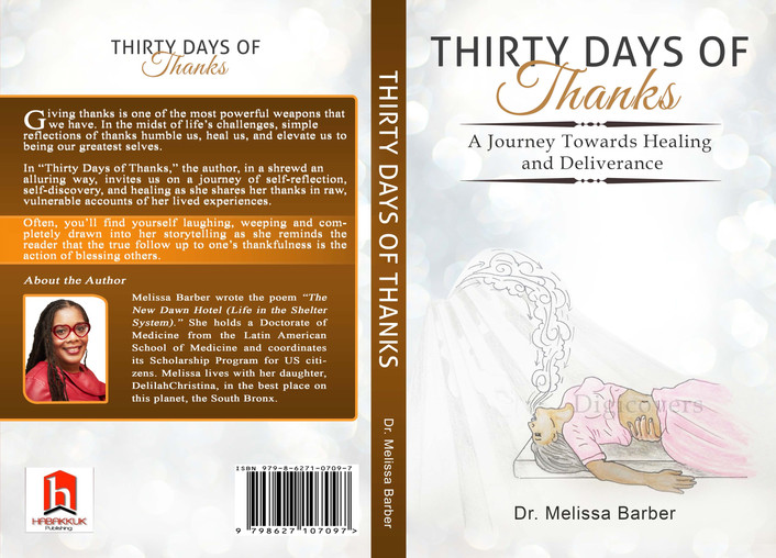 thirty days full cover.jpg