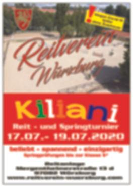 klingler-kiliani-blakat-2020.jpg