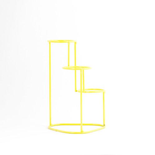 miniSPIRAL, lemon