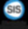 SIS_Logo_2f_hoch.png