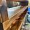 Thumbnail: TV Bench - Custom Size