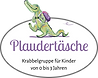 Logo_300DPI_solid (1).png