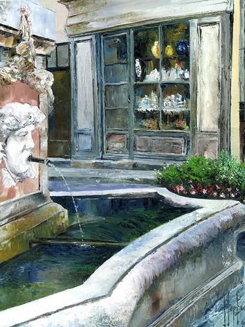 fontaine-cotignac.jpg