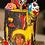 Thumbnail: Grimaces carnavalesques