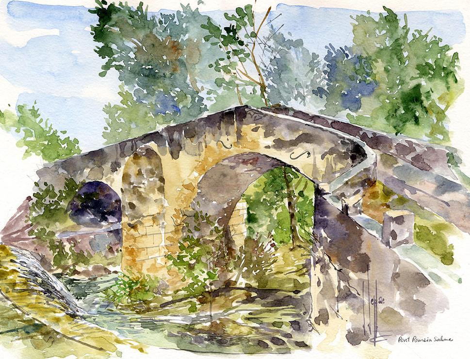 pont-romain.jpg