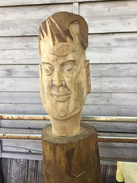 sculpture bois.jpg