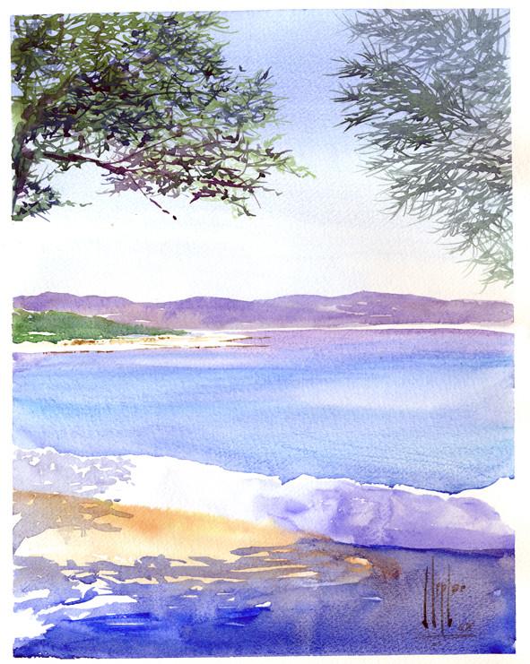 lac bauduencv.jpg