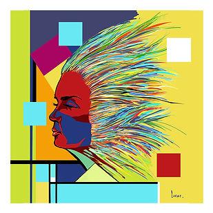 headcolor.JPG