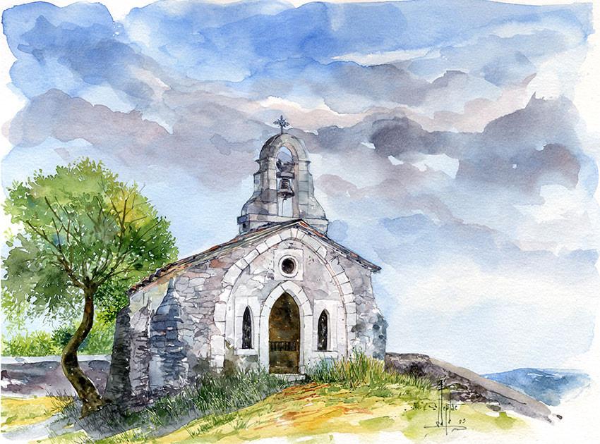 chapelle-de-Lurs.jpg